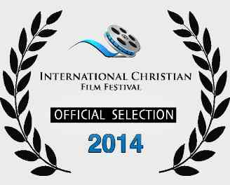 OFFICIALSELECTION1nobackgroundBlackicff
